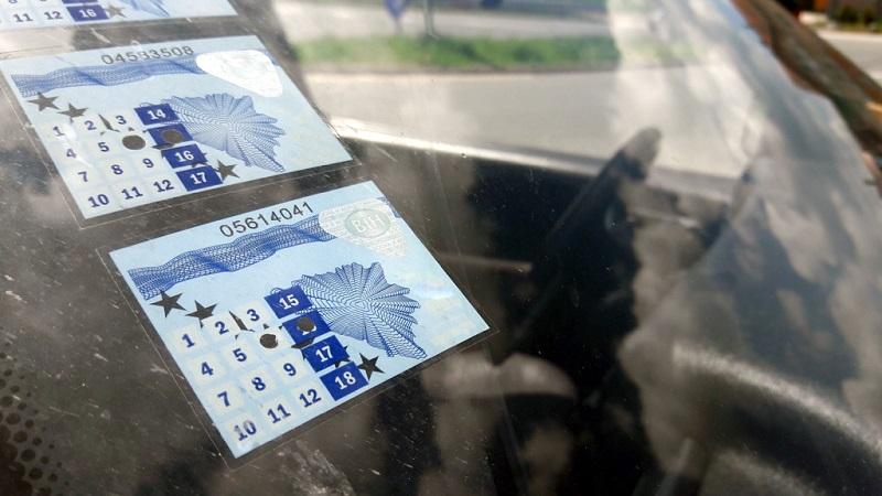Poskupljuje registracija vozila u RS