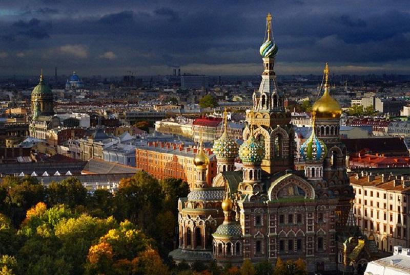 Institucije kulture Srpske predstaviće se u Sankt Peterburgu