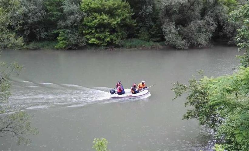 Pronađena tijela dvojice mladića koji su sletjeli u Vrbas