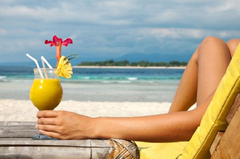 Šest znakova da vam je potreban godišnji odmor