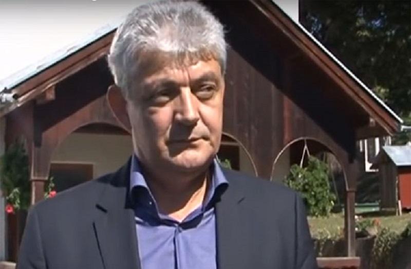 Banjaluka: Koalicija traži ostavku Balabana!