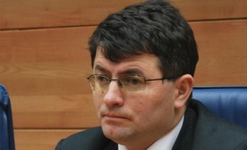 Kalabić: Dodik mi je obećao obračun sa bitangama, Cvijanovićeva ide đonom na mene