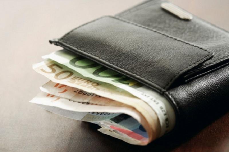 Konobarica iz Trebinja vratila novčanik pun para