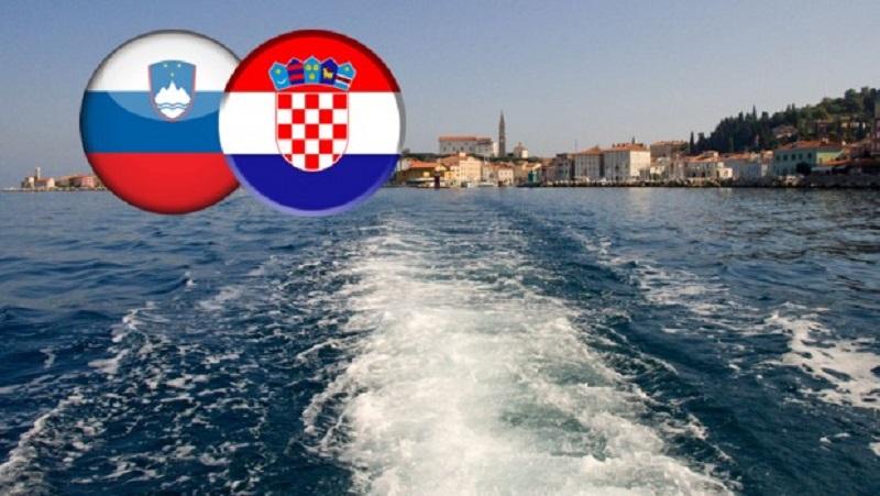 Slovenija dobila većinu Piranskog zaliva