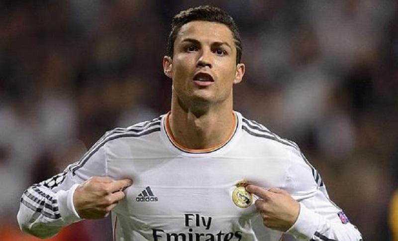 Ronaldo optužen za utaju poreza