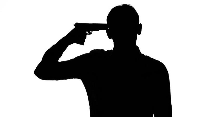 Banjaluka: Ubio se na obali Vrbasa