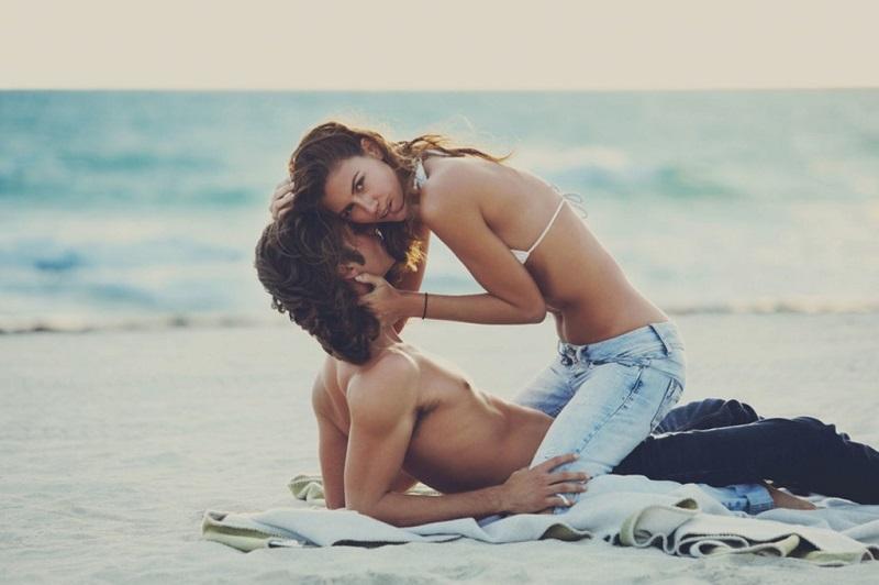 Seks na plus 40 opasan po život