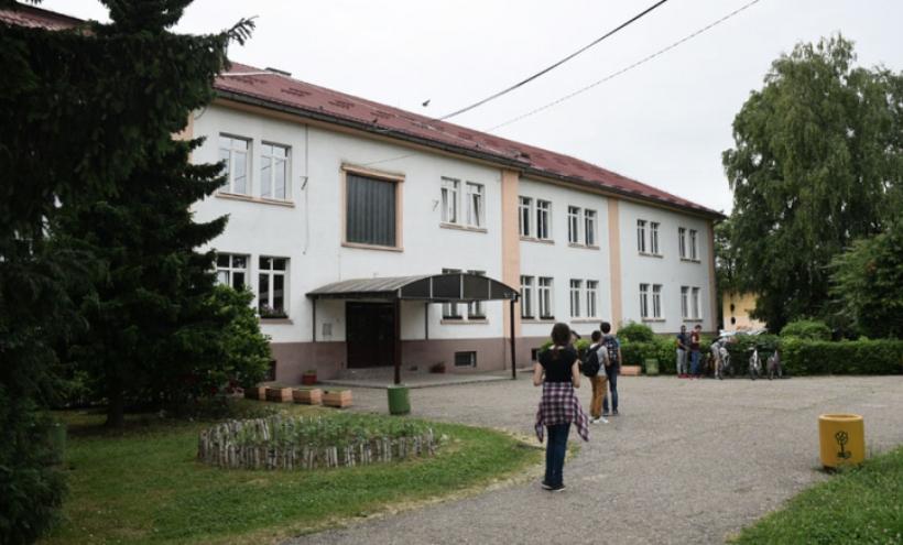 Učenik iz Banjaluke slomio kičmu na ekskurziji