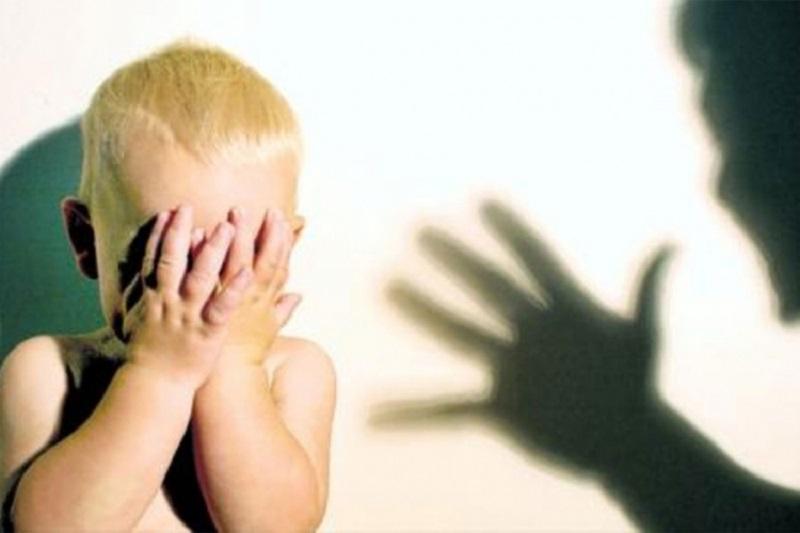 U RS u porastu zlostavljanje djece najmlađeg uzrasta i hendikepirane djece