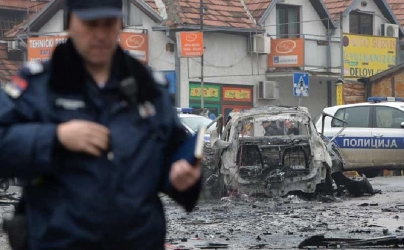 Obračuni klanova u Srbiji i Crnoj Gori odnijeli 83 života