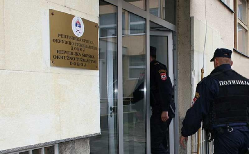 Direktorica Budućnosti iz Šamca osumnjičena za zloupotrebe teške 5,5 miliona maraka