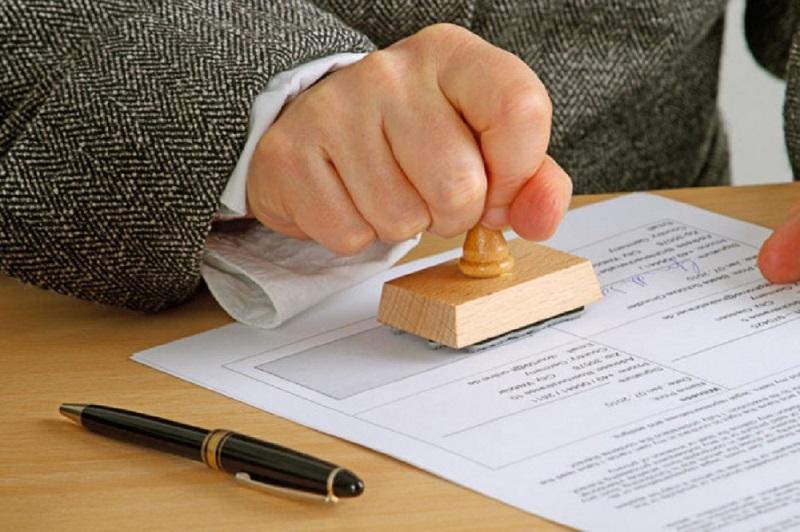 Krše li notari pravila o cijenama?