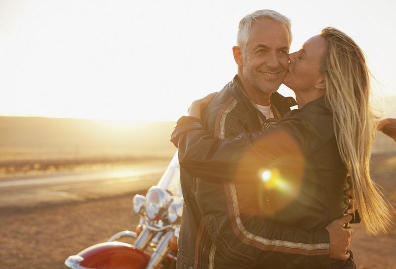Evo kako na muškarce utiče biološki sat