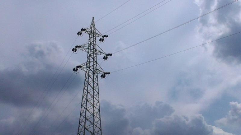 Zbog nevremena Sokolac bez struje i interneta