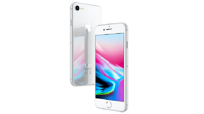 iPhone 8: Nova generacija iPhone u ponudi Blicneta od 20. oktobra