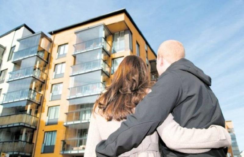 Aktivirane hipoteke: Dvosoban stan u Banjaluci za oko 40.000 KM