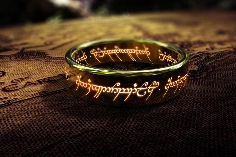 """Snima se serija """"Gospodar prstenova"""""""