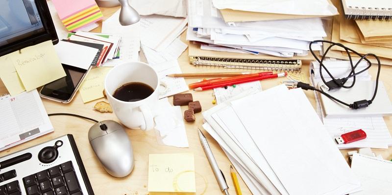 Greške koje poslodavci ne tolerišu: Zbog ovih navika vas smatraju neprofesionalnim