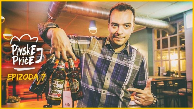 Pivske priče: Medeni mjesec nastao je zahvaljujući pivu