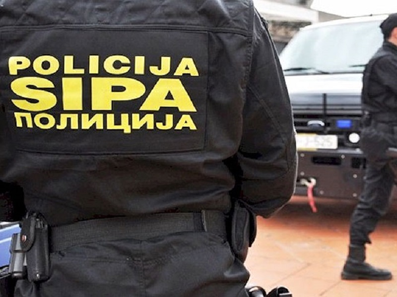 Mrkonjić Grad i Prnjavor – Zbog navodnog ratnog zločina SIPA uhapsila četiri lica