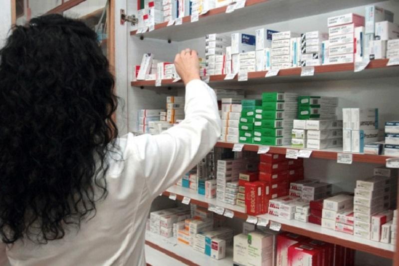 Inspekcija ne zahtijeva da se svi lijekovi izdaju na recept