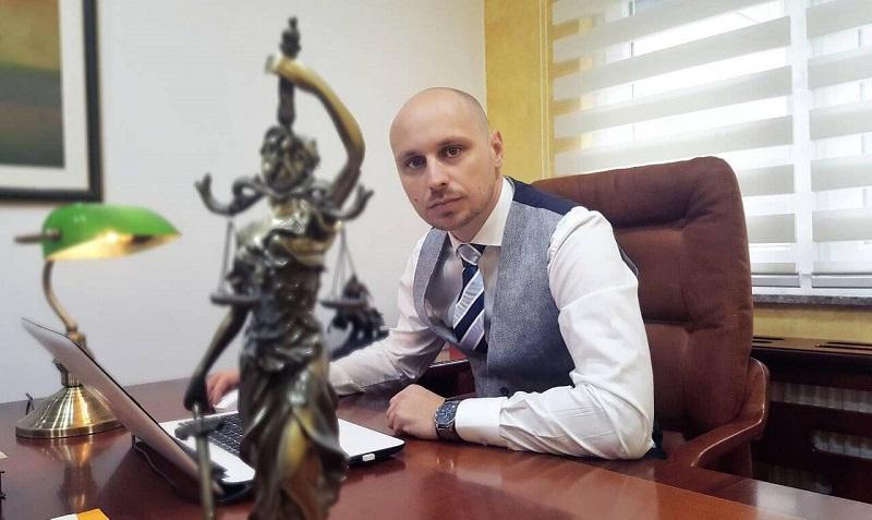 INTERVJU: Milan Petković poslanik Ujedinjene Srpske u Narodnoj skupštini RS