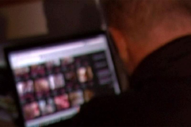 Prijavljeno iskorišćavanje djece za pornografiju