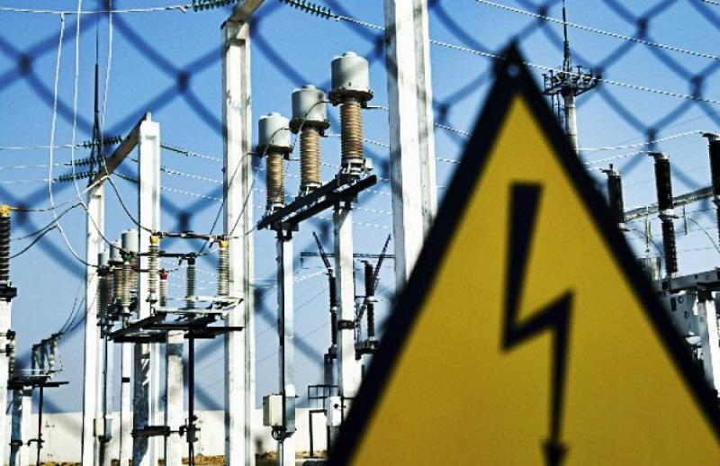 Jak vjetar rušio dalekovodnestubove, evo kakva je situacija sa električnom energijom