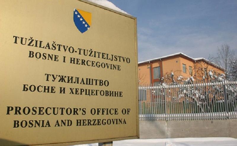 Imaju li Srbi kandidata za glavnog tužioca?