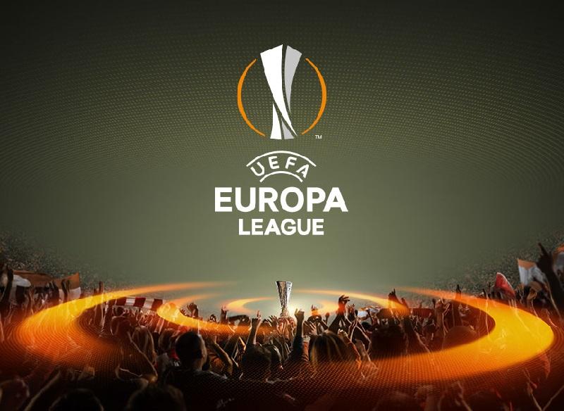 Liga Evrope: Sudar evropskih velikana, CSKA na Lion, Plzenj na Sporting