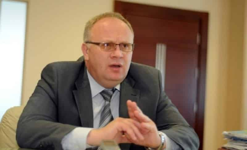 Bogdanić: Banke da odustanu od provizije na uplate u Fond solidarnosti
