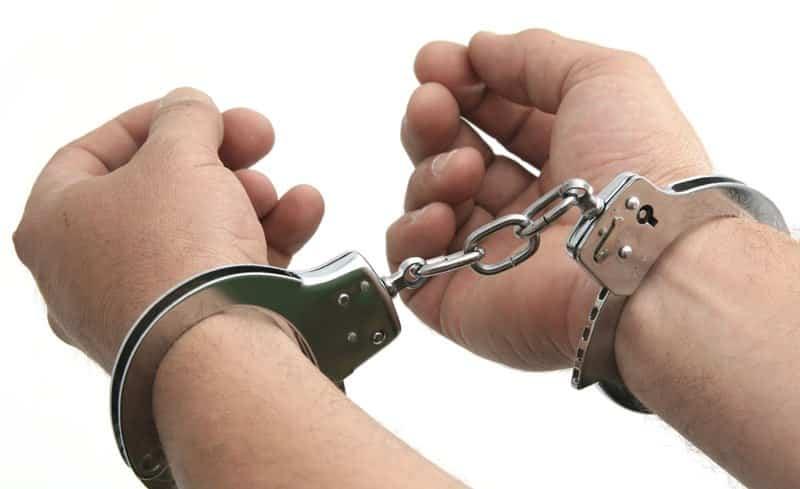 Osumnjičeni za prodaju droge predati banjalučkom Tužilaštvu
