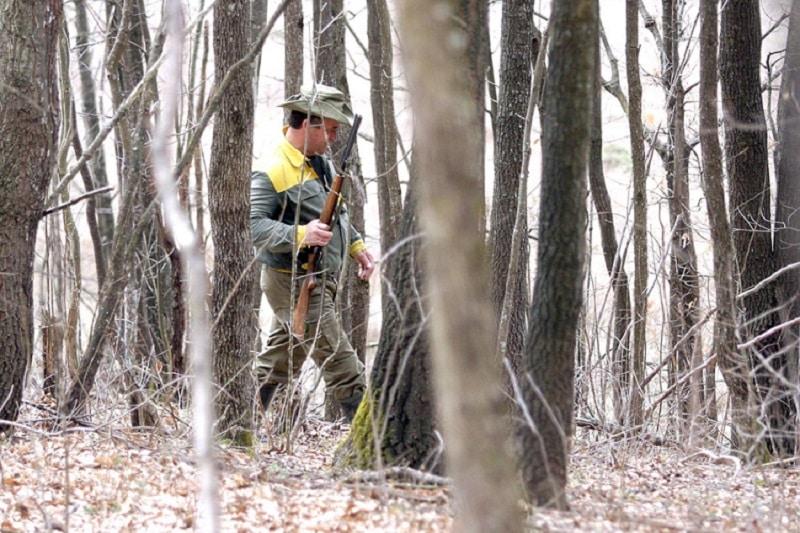 Strani lovci ne mogu iznijeti trofej iz BiH