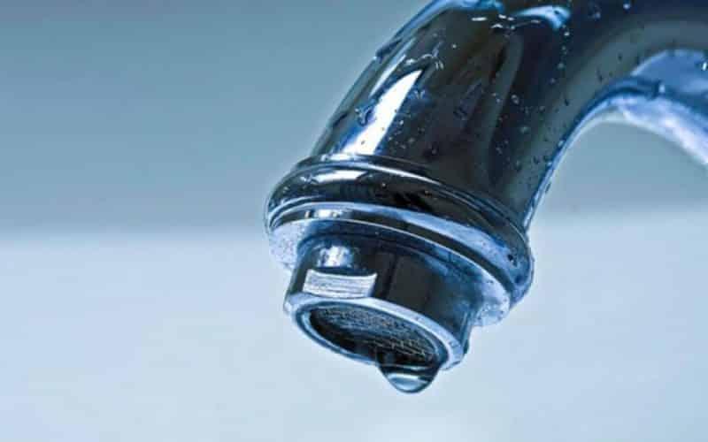 Vodovod: Radovi na mreži, privremeni prekidi vodosnabdijevanja u petak