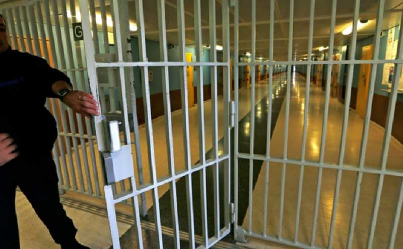 """Akcija """"Kamel"""":  Osumnjičenima za dilovanje droge jednomjesečni pritvor"""