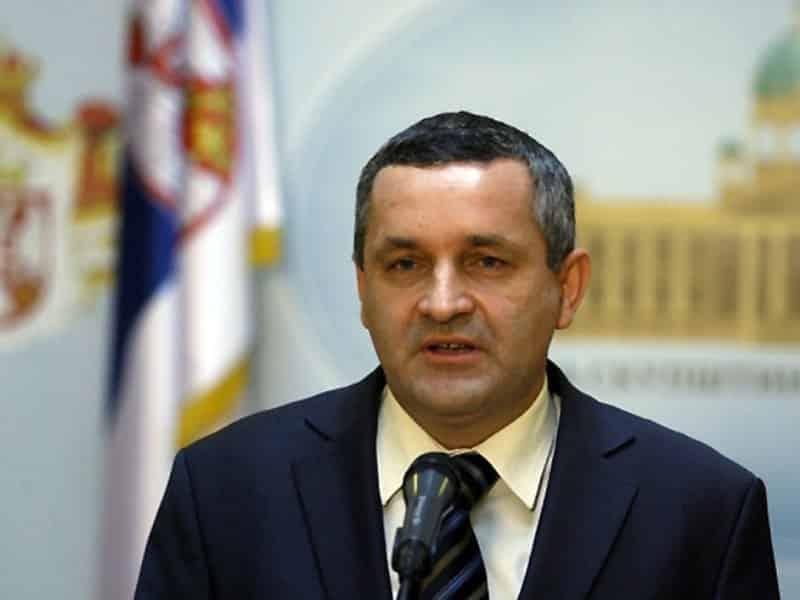 Linta: Zagreb nastavlja da zastrašuje protjerane Srbe