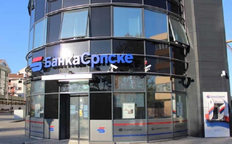 Dio povjerilaca oborio izvještaj o radu stečajne upravnice Banke Srpske