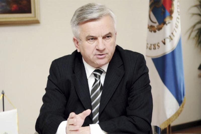 Čubrilović: Stradanje u Jasenovcu se ne smije ponoviti