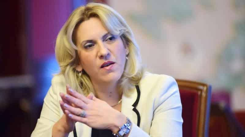 Cvijanović: Ključ uspjeha bolja koordinacija svih u okviru BiH