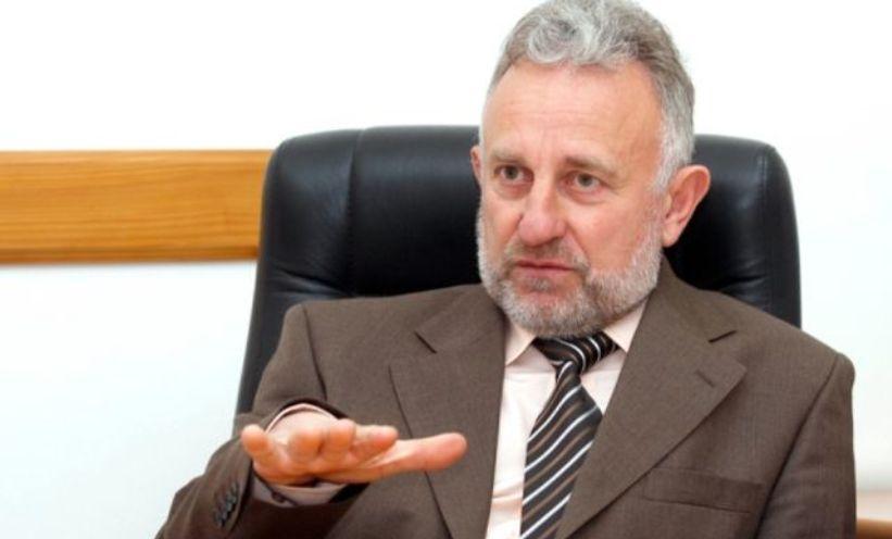 Lepir: Tužilaštvo vodi istragu iz početka, provjeravaju se i policijski dokazi