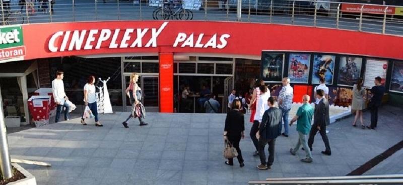 Cineplexx Palas – repertoar od 21. juna (VIDEO)