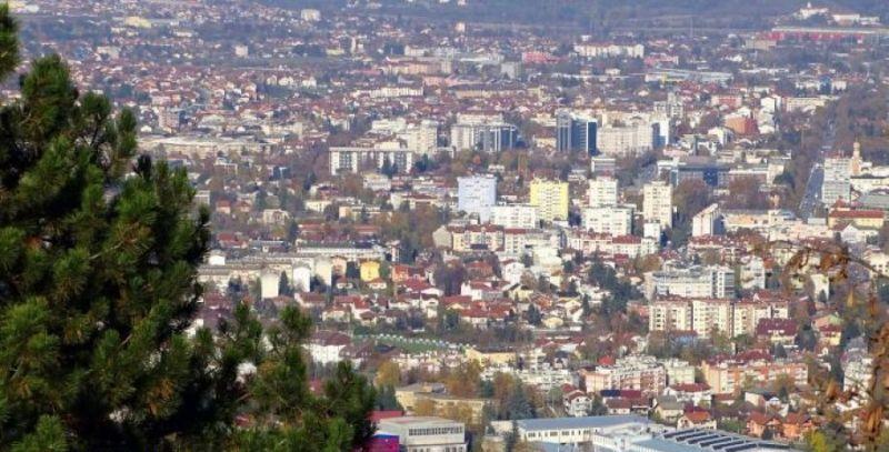 Banjaluka: U porodilištu rođena 4 dječaka, dogodilo se 11 saobraćajnih nezgoda