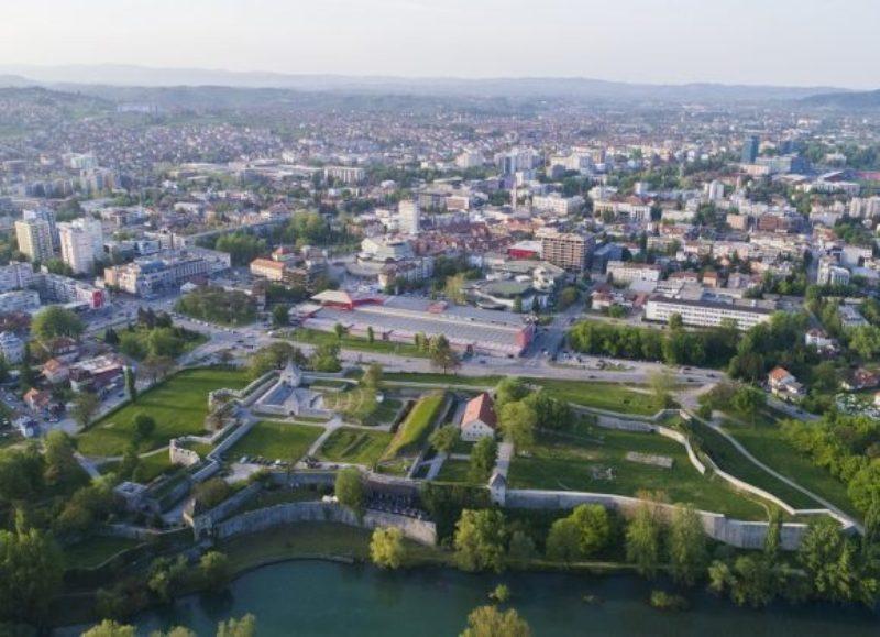 Počinje mjerenje kvaliteta vazduha i jačine buke u Banjaluci