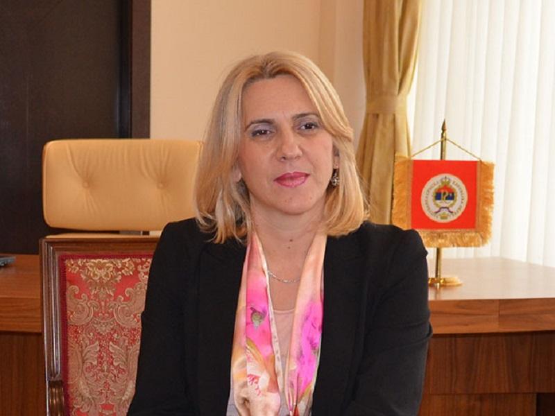 Cvijanović: Paket mjera za juli predviđa određeno povećanje plata svima u Srpskoj