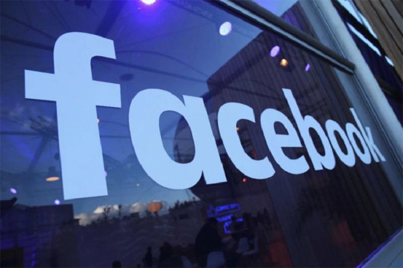 Nova opcija Facebooka će vam pokazati stravične brojke