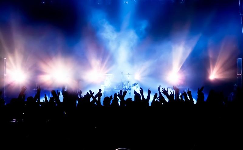 """""""Banjalučki dani muzike"""" – vrhunska zabava uz 12 bendova"""