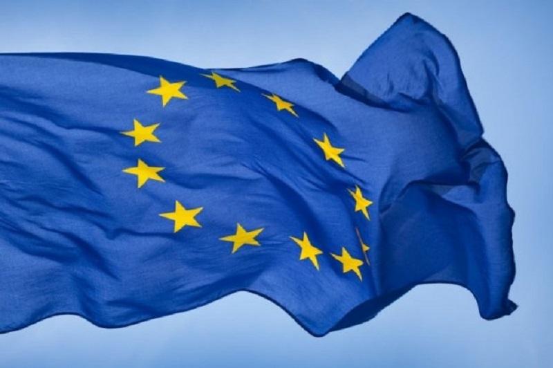 Evropska komisija proslijedila dodatna pitanja BiH