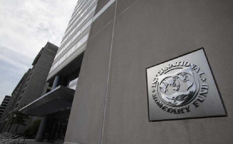 Aranžman sa MMF-om neće biti ugrožen