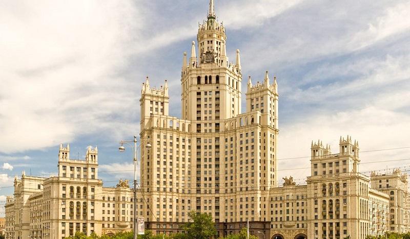 Moskva protjeruje grčke diplomate