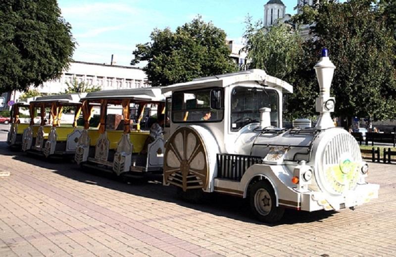 Trebinje dobija turistički vozić